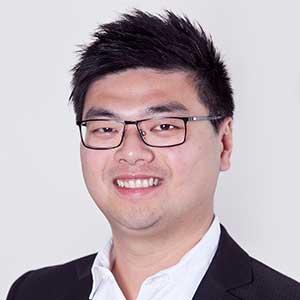 Steven-Lin_FORWEB